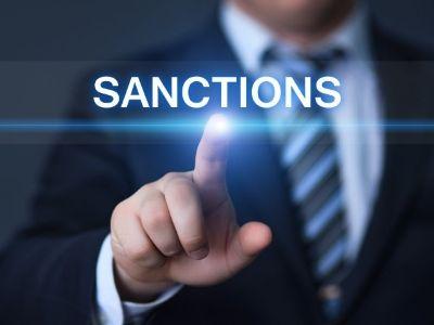 ПостпредРФ приЕС исключил подготовку антироссийских санкций из-за Сирии
