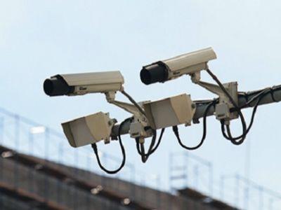 Минюст закупил отечественную программу распознавания лиц