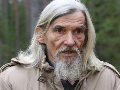 ВПетрозаводске задержали председателя карельского отделения общества «Мемориал»