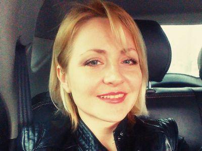 Евгения Чудновец планирует баллотироваться напост губернатора Свердловской области