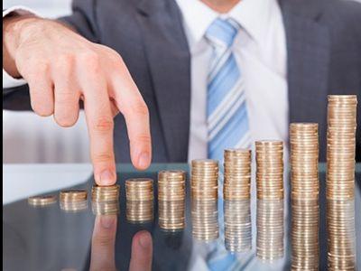 Государственная дума приняла поправки вбюджет на текущий год