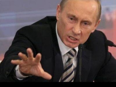 Григорий Родченков даст интервью вновом кинофильме Хайо Зеппельта