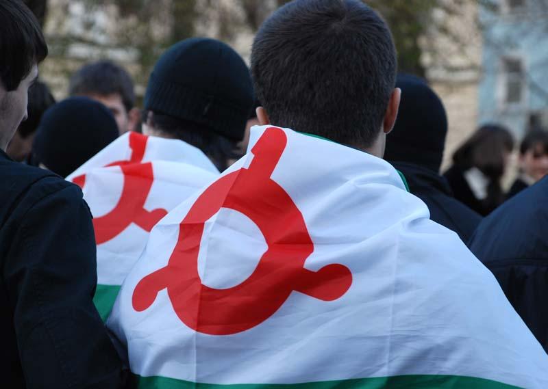 камеру ингушский флаг фотографии фотоаппараты обычно
